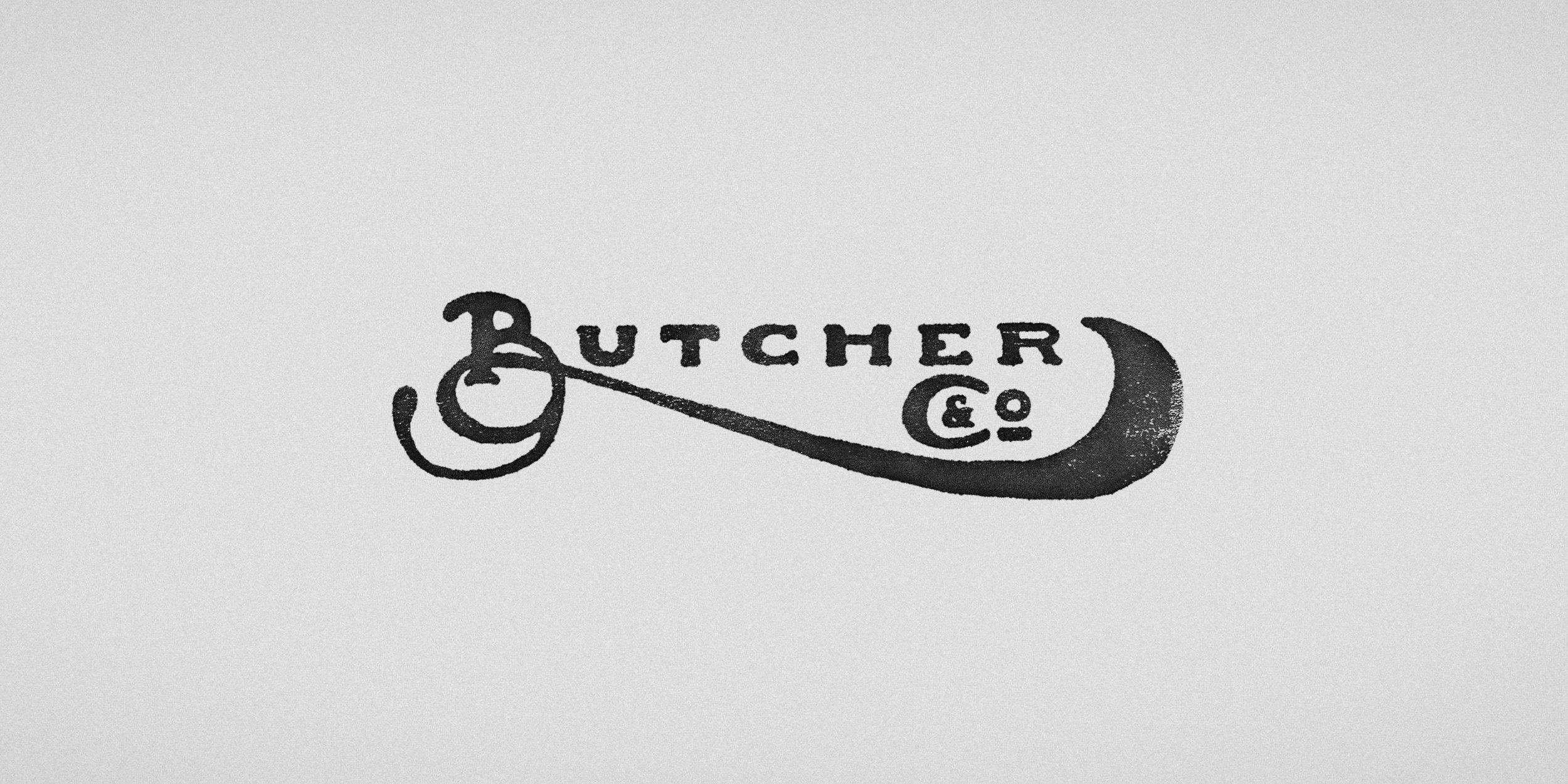 butcher_and_co_detail_med.jpg