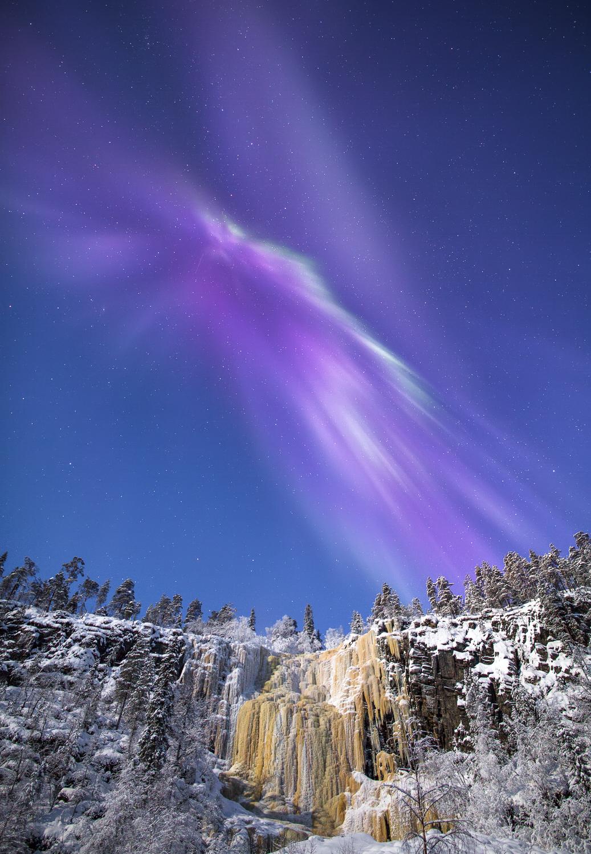 aurora_borealis_lapland-5.jpg