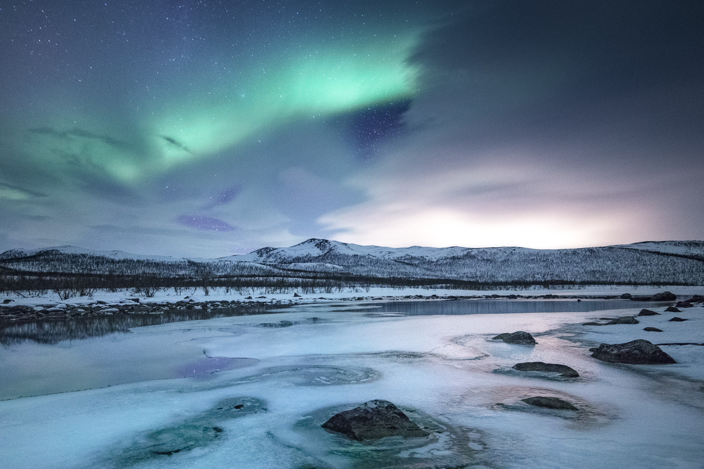 aurora_borealis_lapland-12.jpg