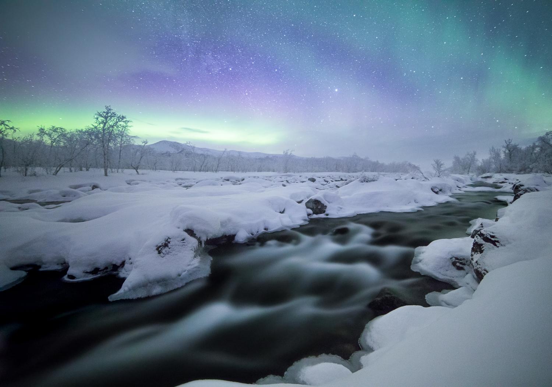 aurora_borealis_lapland-17.jpg