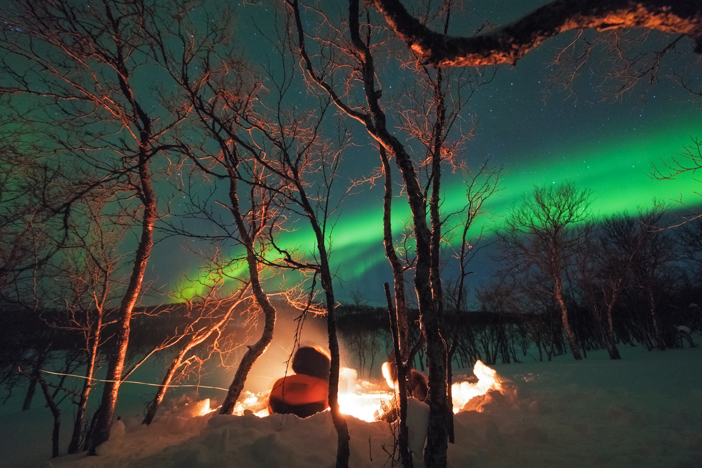 aurora_borealis_lapland.jpg