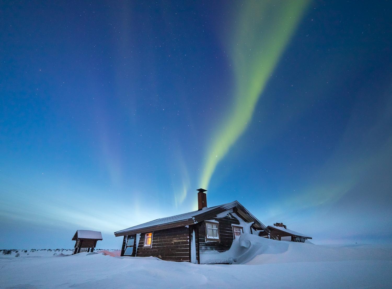 aurora_borealis_lapland-36.jpg