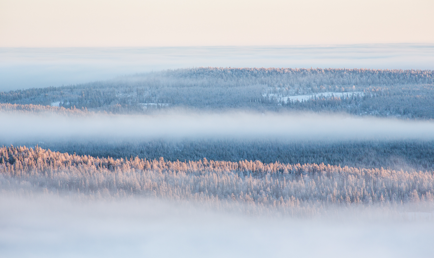 winter_day_lapland-116.jpg