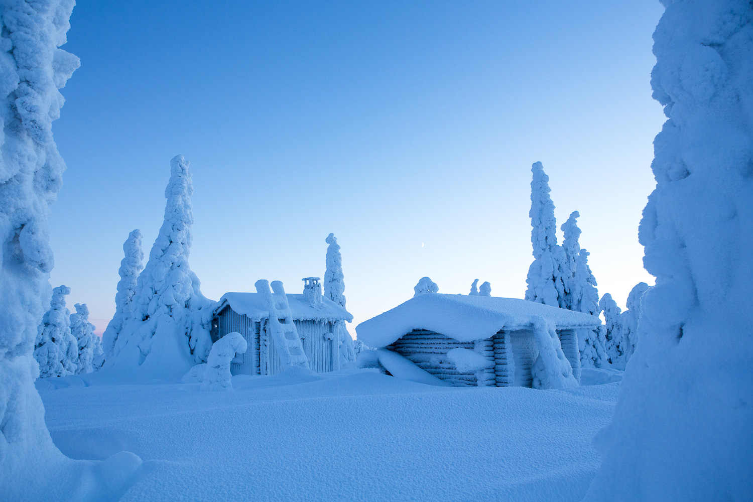 winter_day_lapland-60.jpg