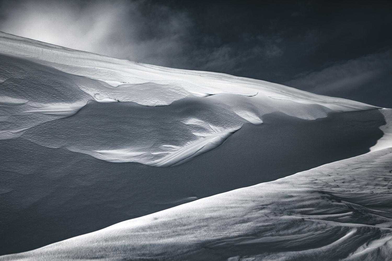 snow_bank_details