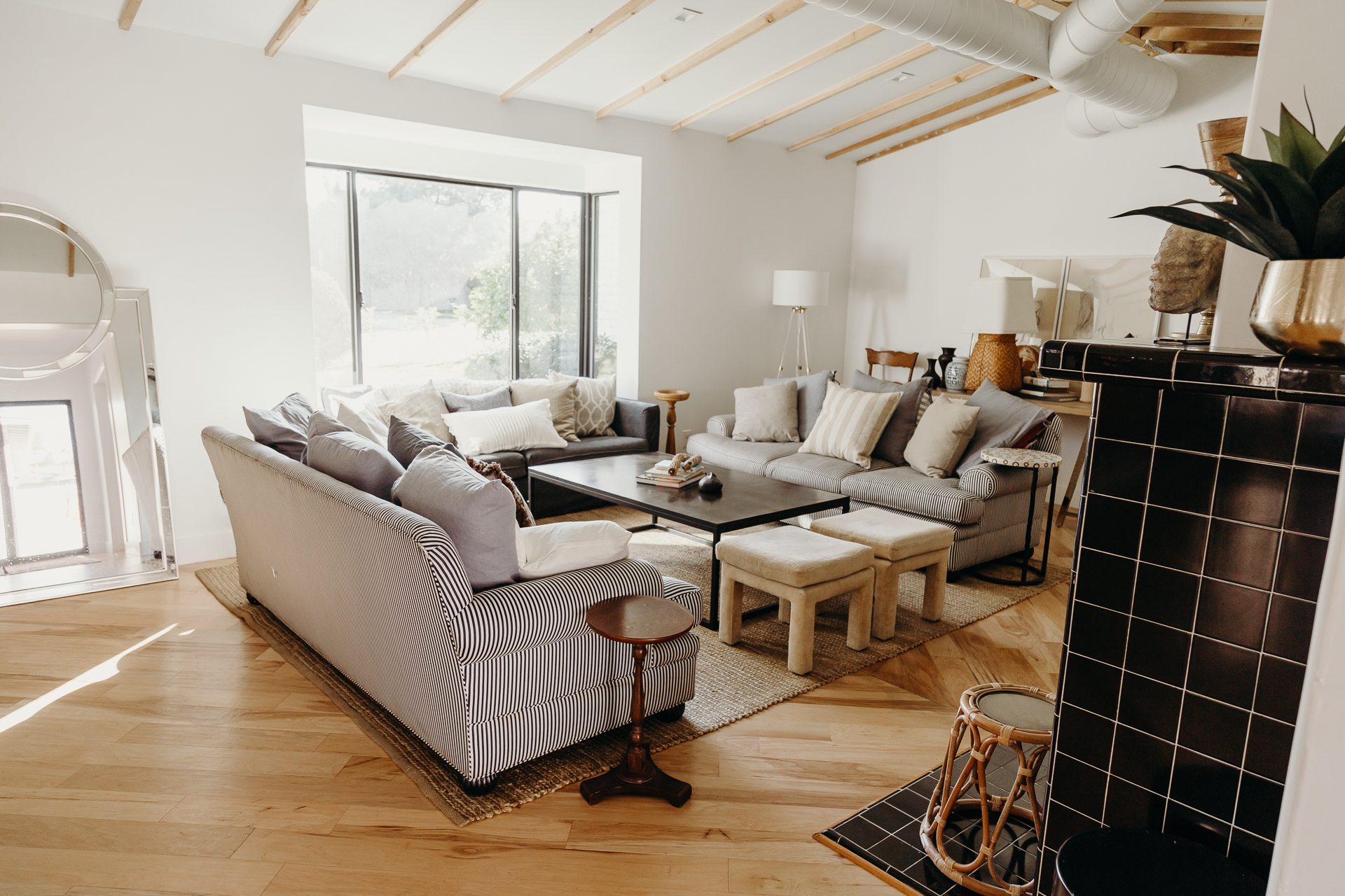 esparza-airbnb-1021.jpg