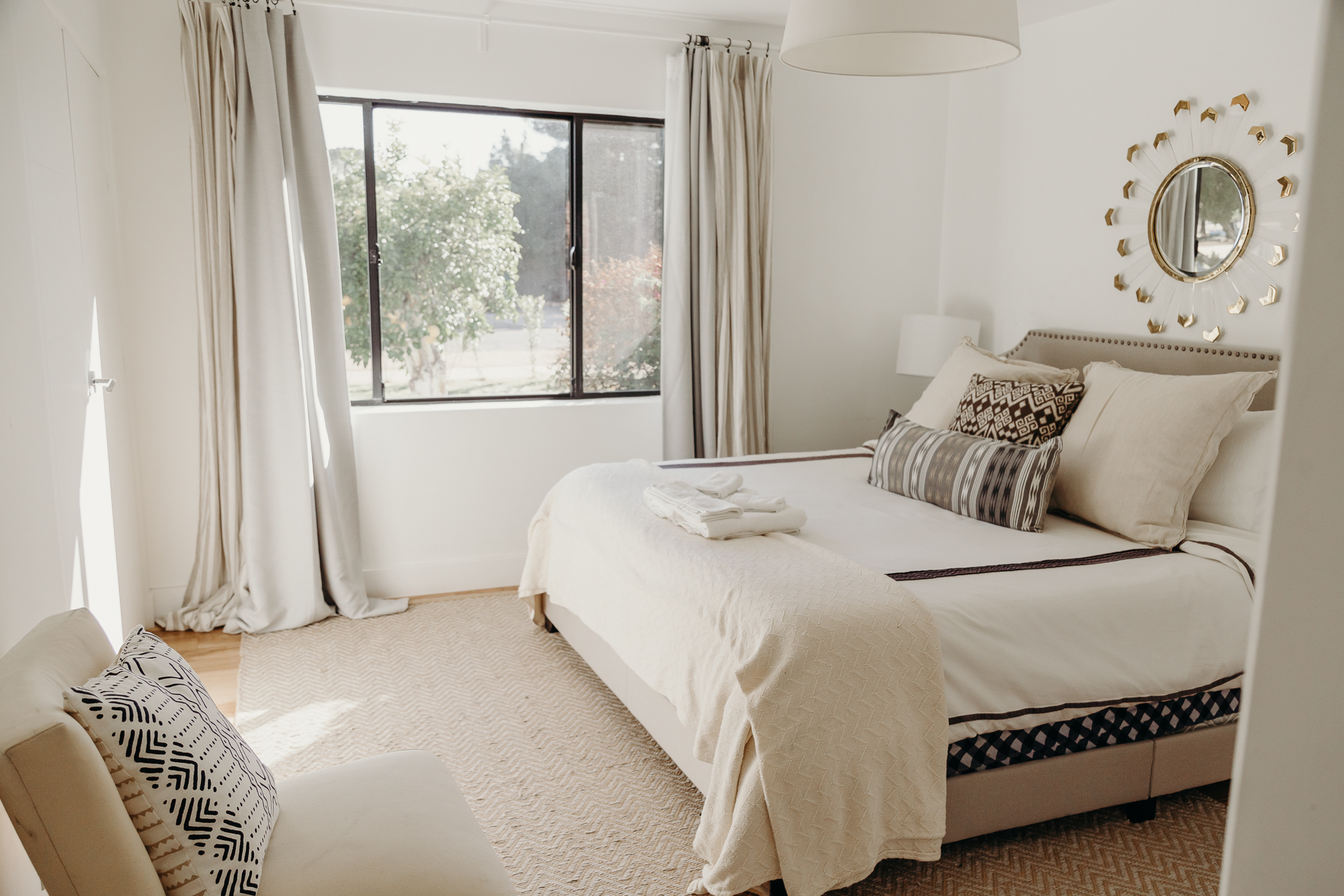 esparza-airbnb-1051.jpg