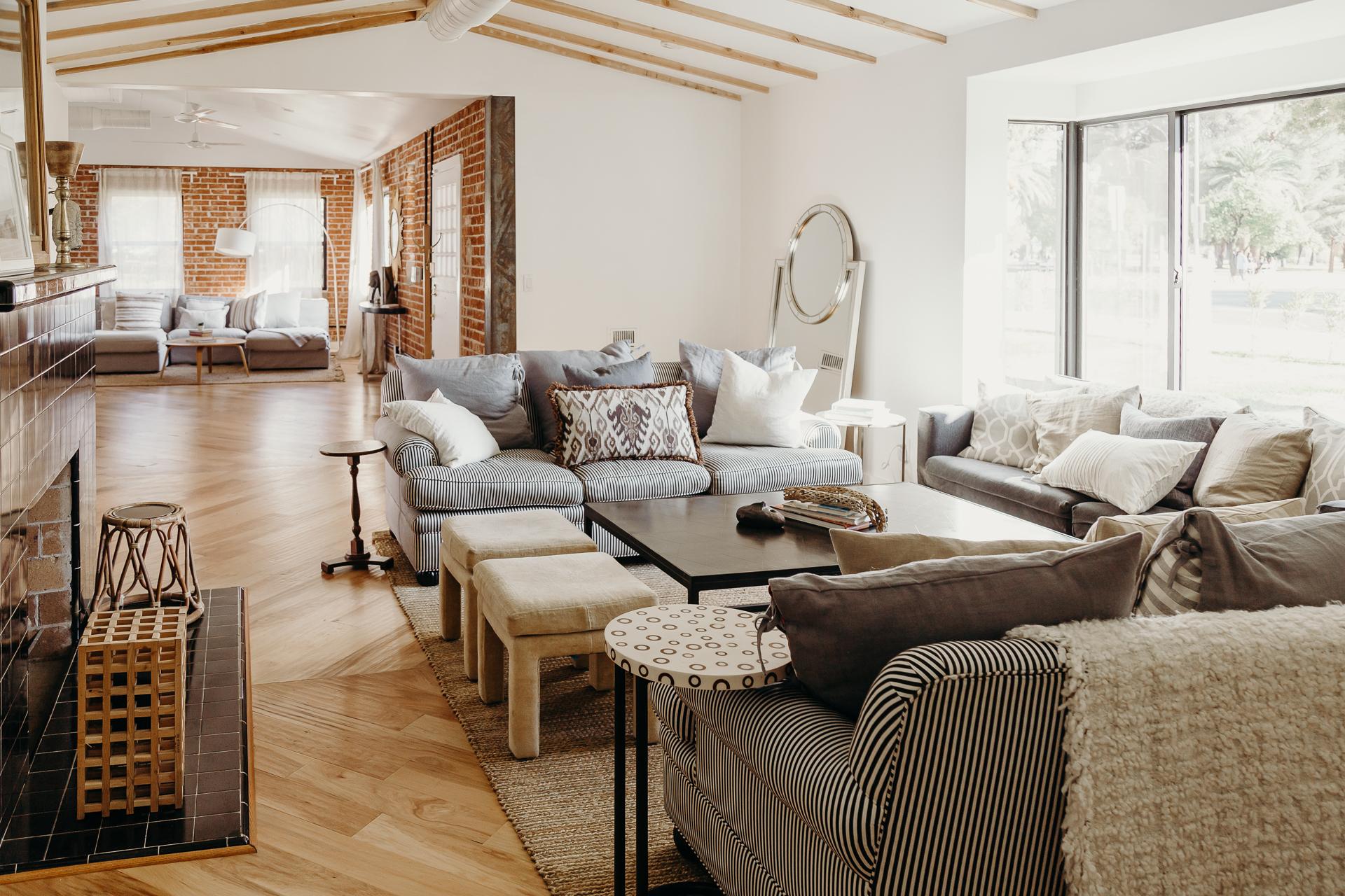 esparza-airbnb-1039.jpg