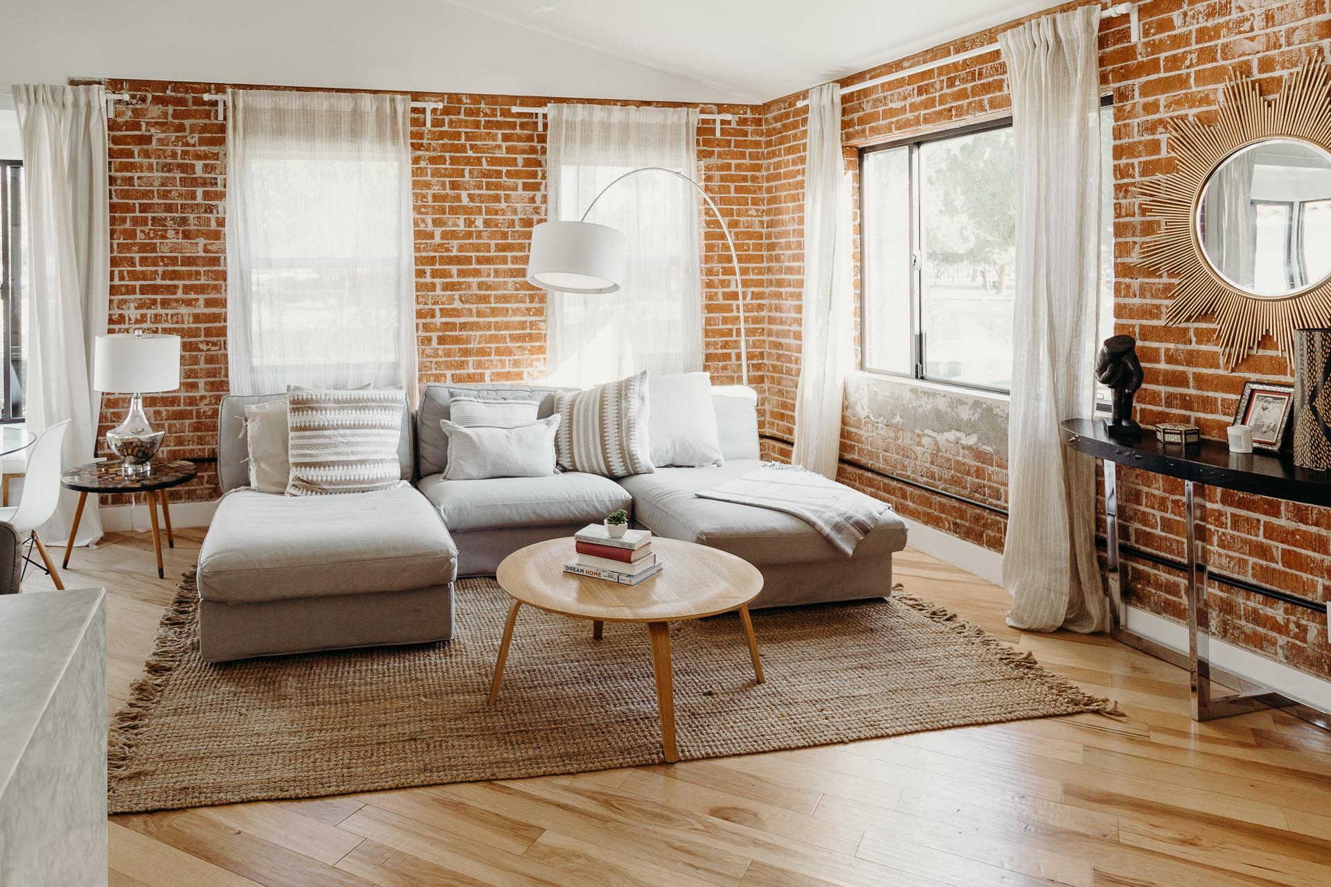 esparza-airbnb-0997.jpg