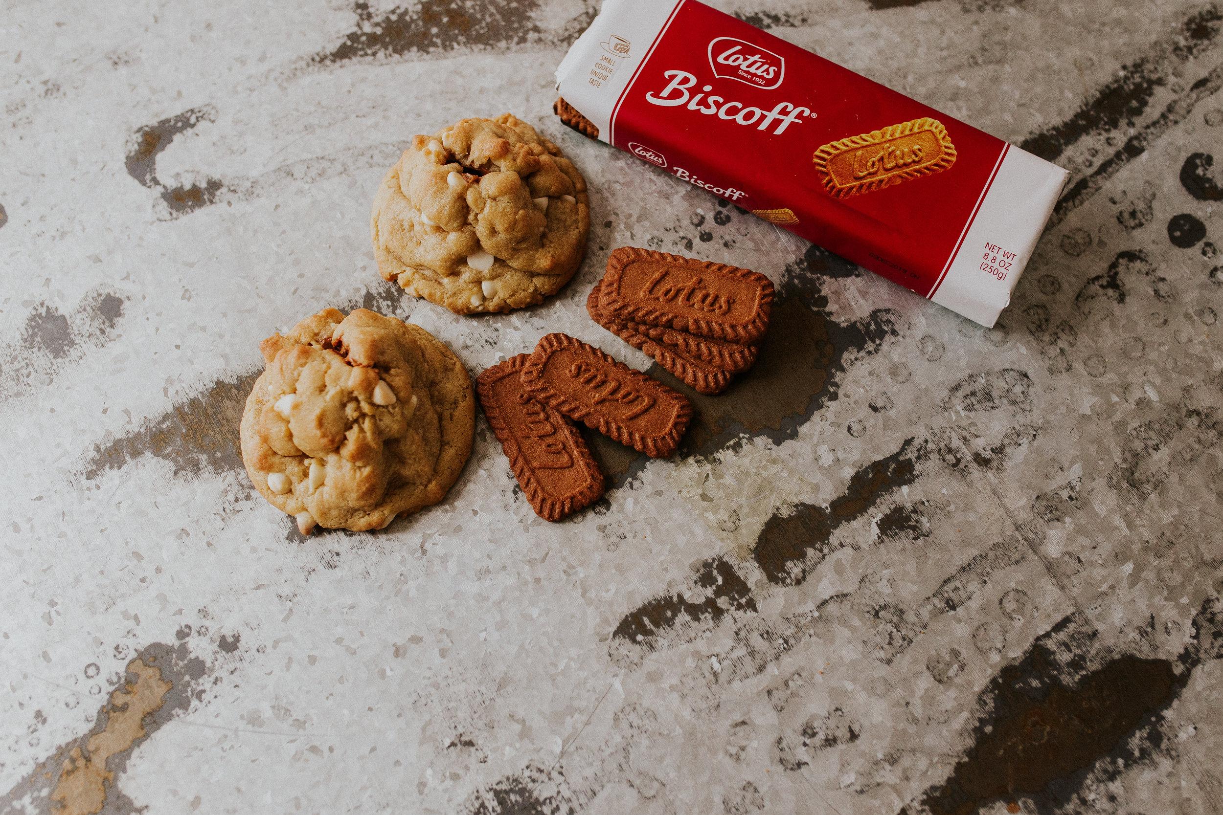 chunk-cookies-26.jpg