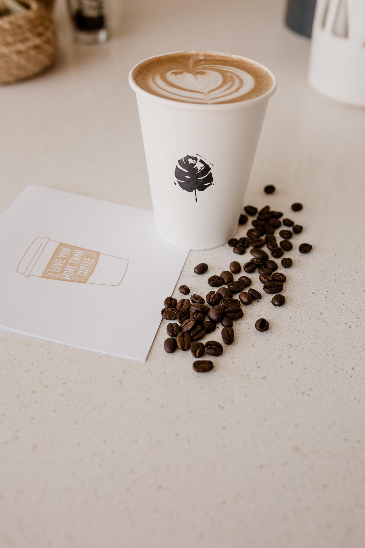 palm-coffee-bar-77.jpg