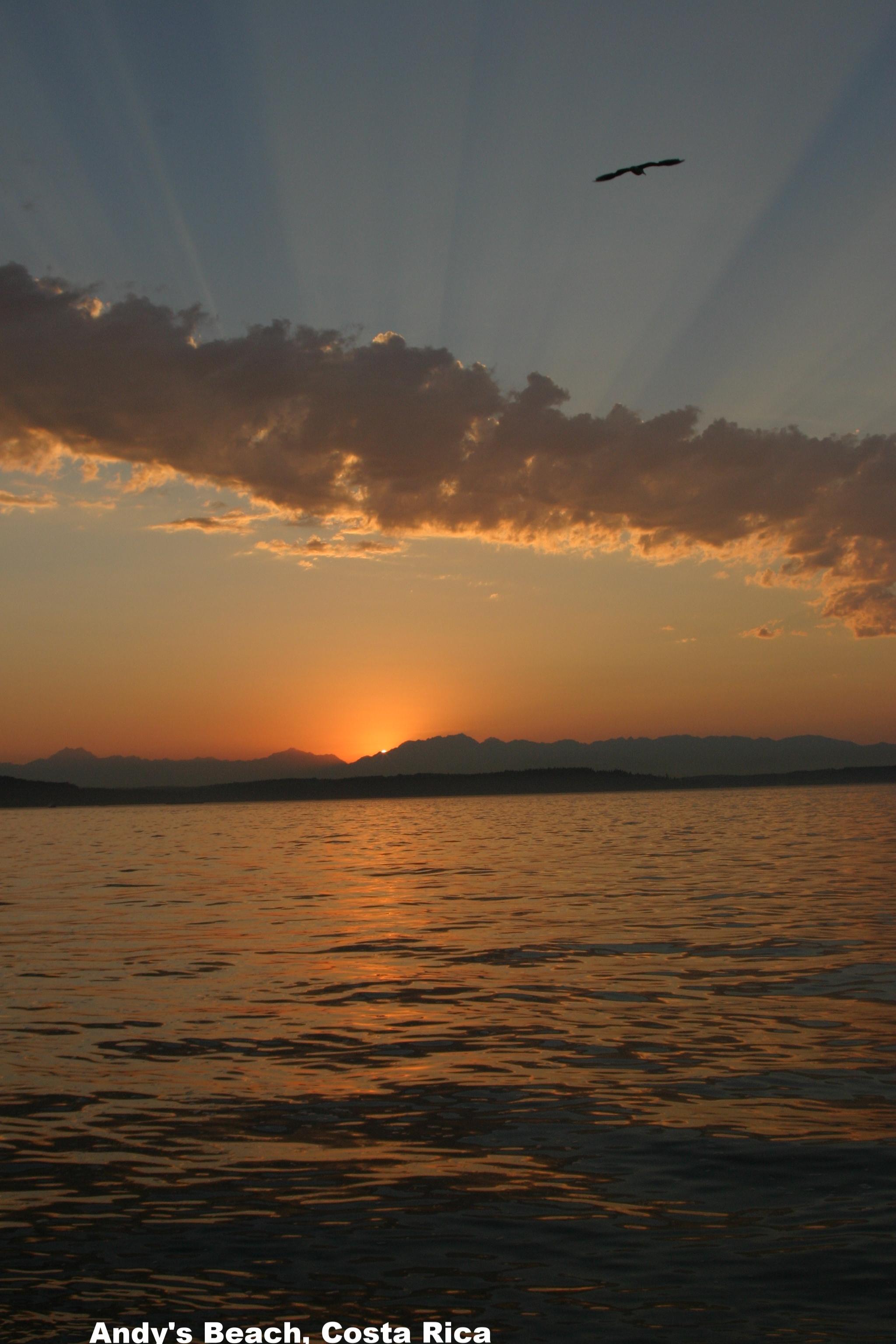 001 - Alki Sunset.jpg