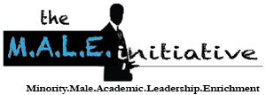 TMI-Logo.jpg