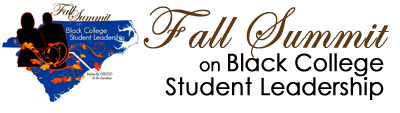 Black-Student-Government-Logo4.png