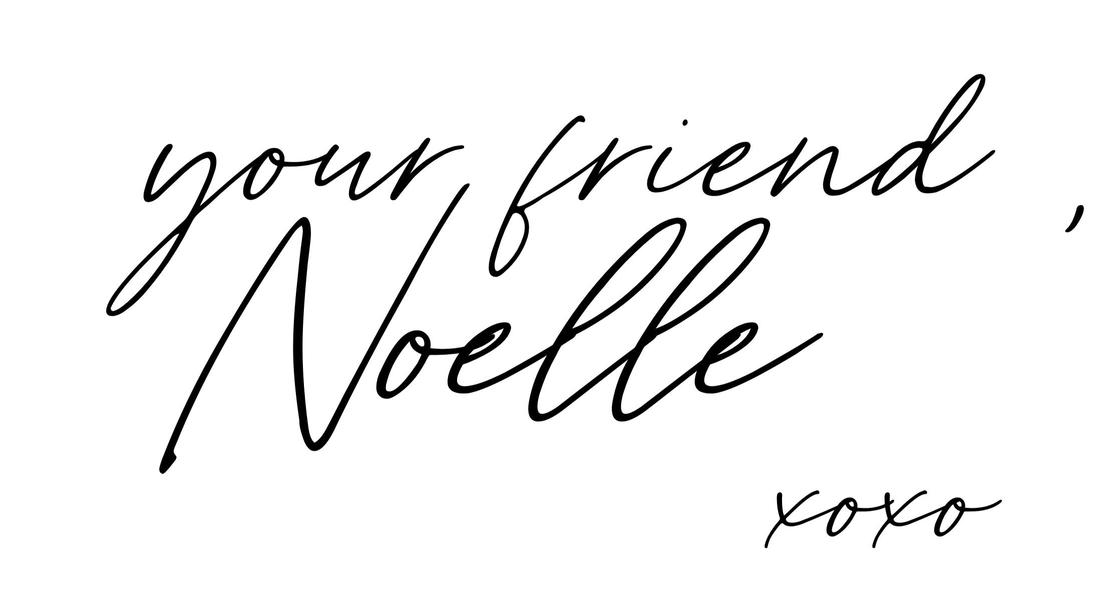 yourfriendnoelleblog.jpg