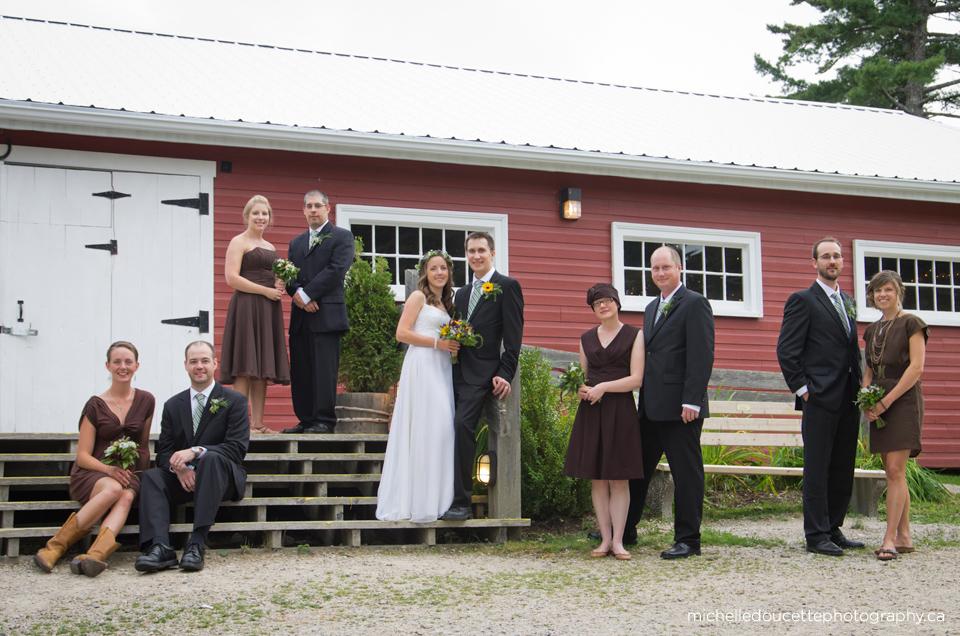 Halifax-Hubbards-green-wedding-02