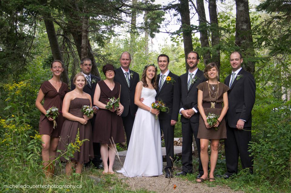 Halifax-Hubbards-green-wedding-03