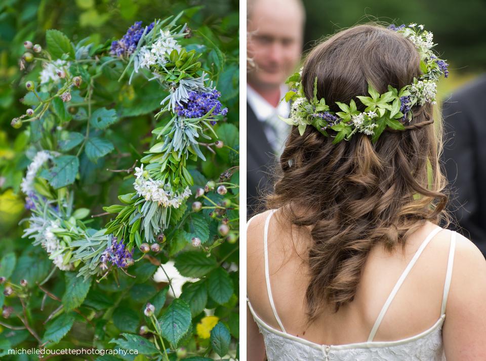 Halifax-Hubbards-green-wedding-09