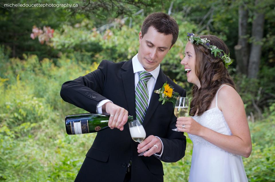 Halifax-Hubbards-green-wedding-13
