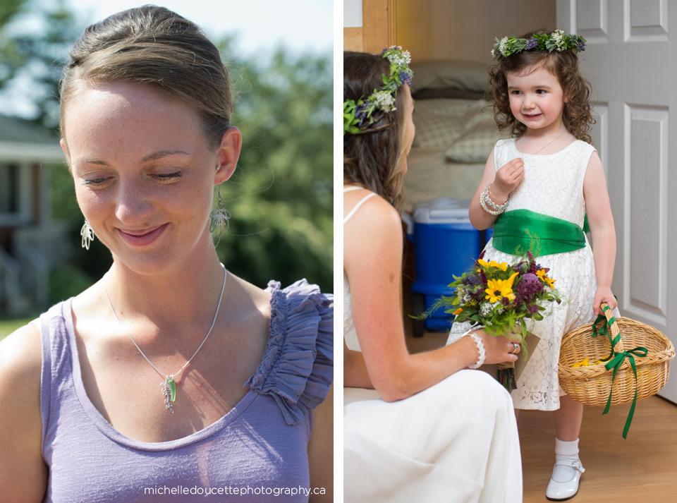 Halifax-Hubbards-green-wedding-20
