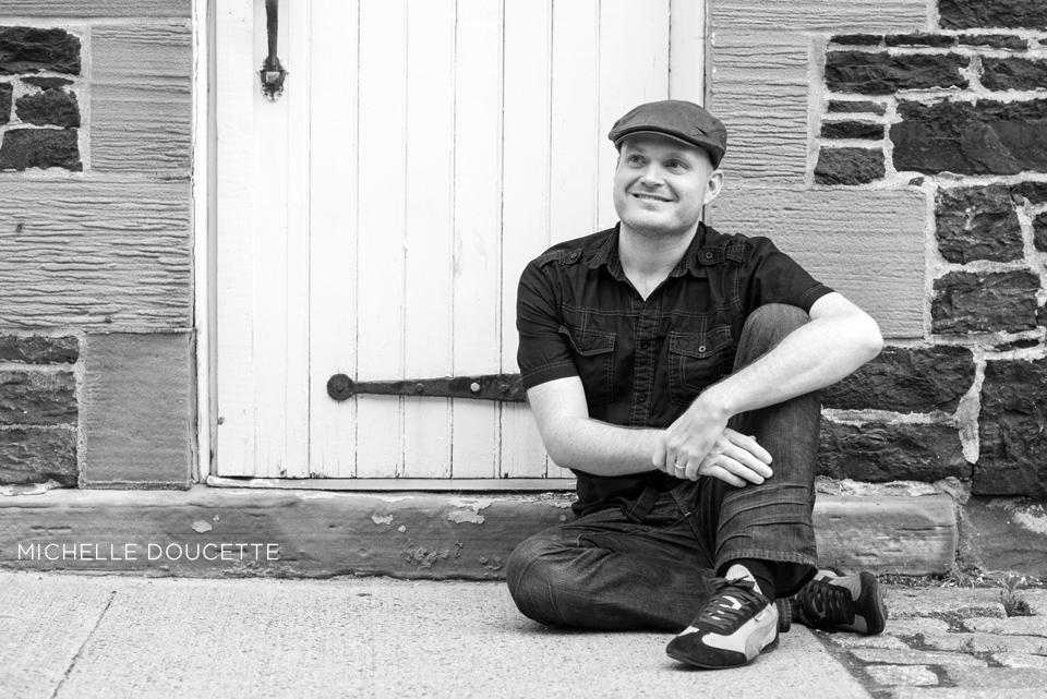 Halifax-Engagement-Photography-Michelle-Doucette-2013-001