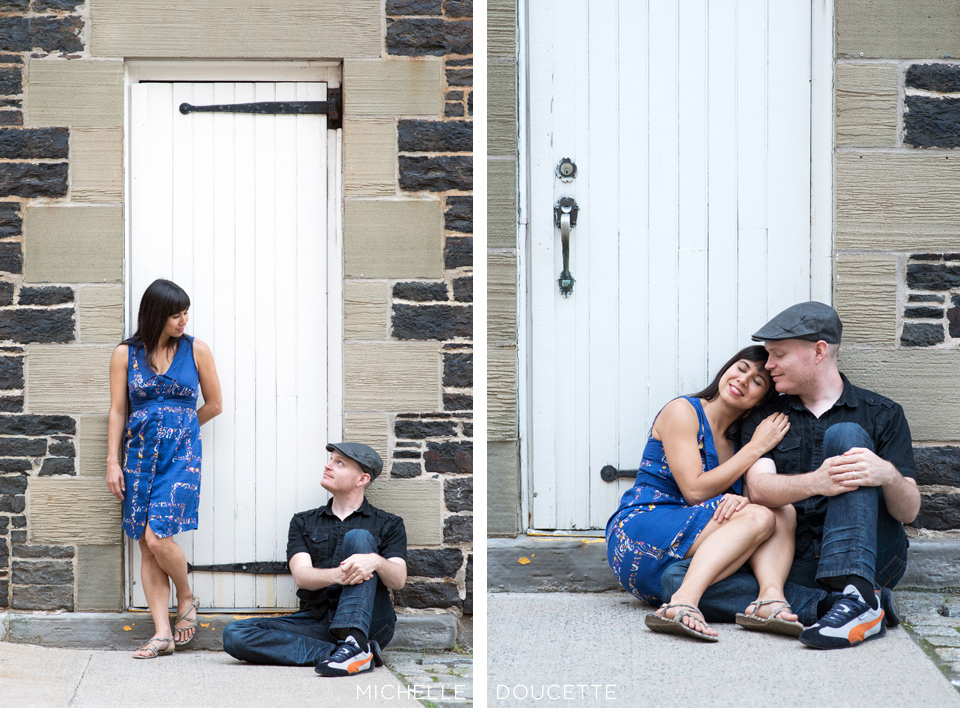 Halifax-Engagement-Photography-Michelle-Doucette-2013-002