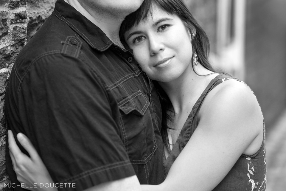 Halifax-Engagement-Photography-Michelle-Doucette-2013-003
