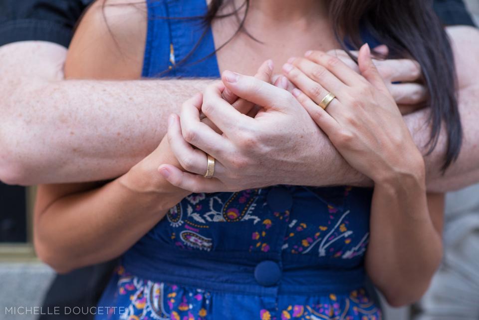 Halifax-Engagement-Photography-Michelle-Doucette-2013-006