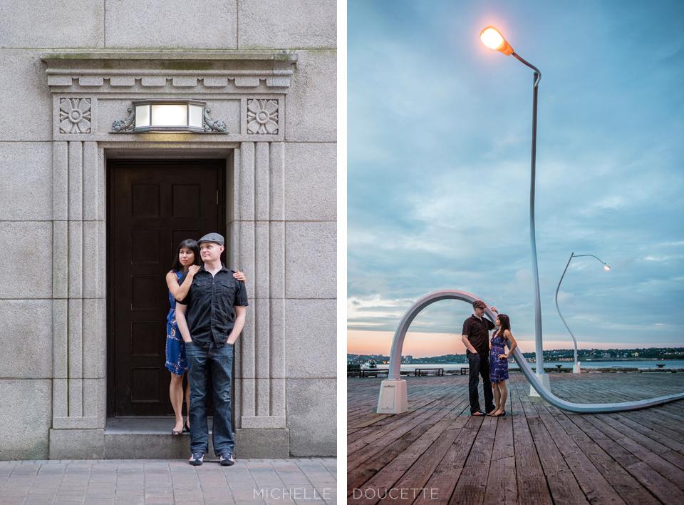 Halifax-Engagement-Photography-Michelle-Doucette-2013-009