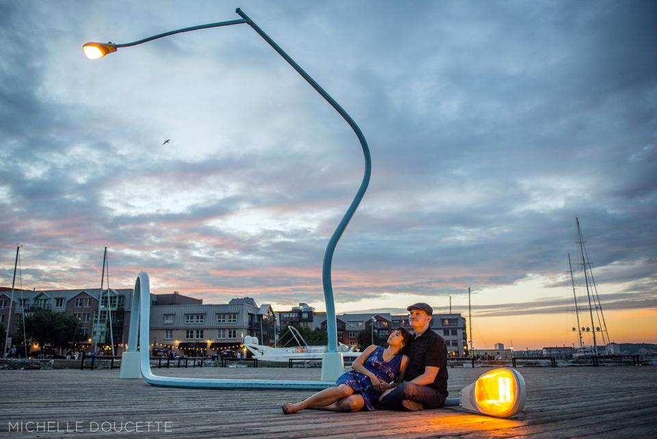 Halifax-Engagement-Photography-Michelle-Doucette-2013-010
