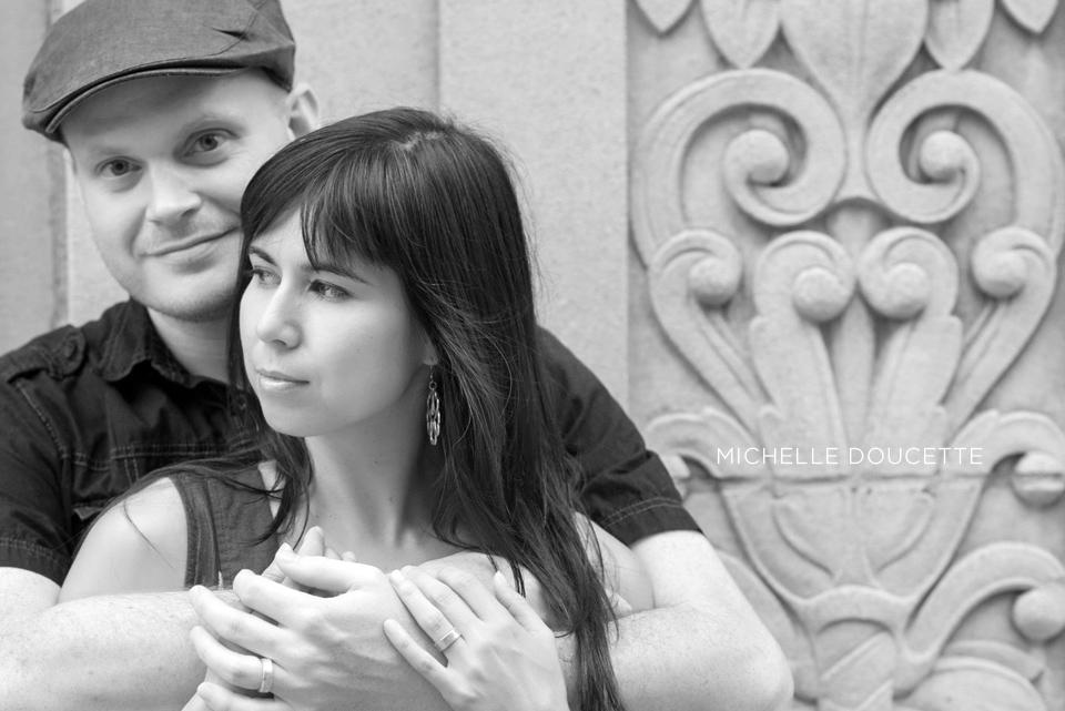 Halifax-Engagement-Photography-Michelle-Doucette-2013-007