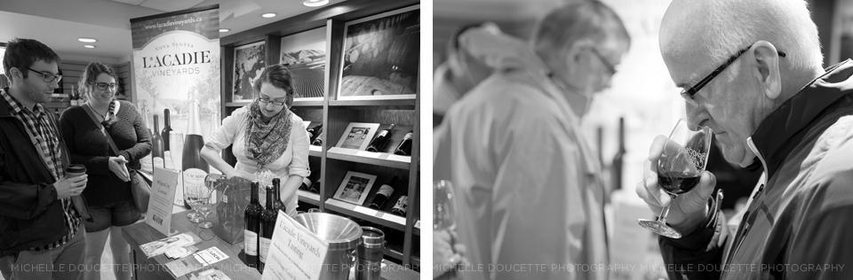 Open-City-Michelle-Doucette-2014-06