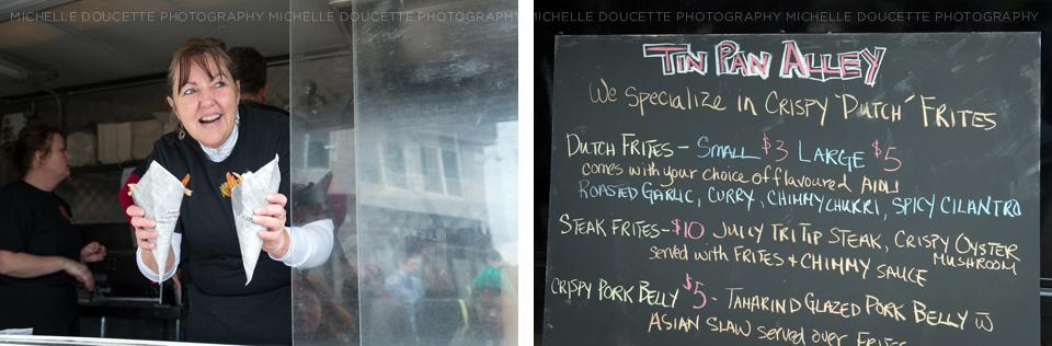 Open-City-Michelle-Doucette-2014-10