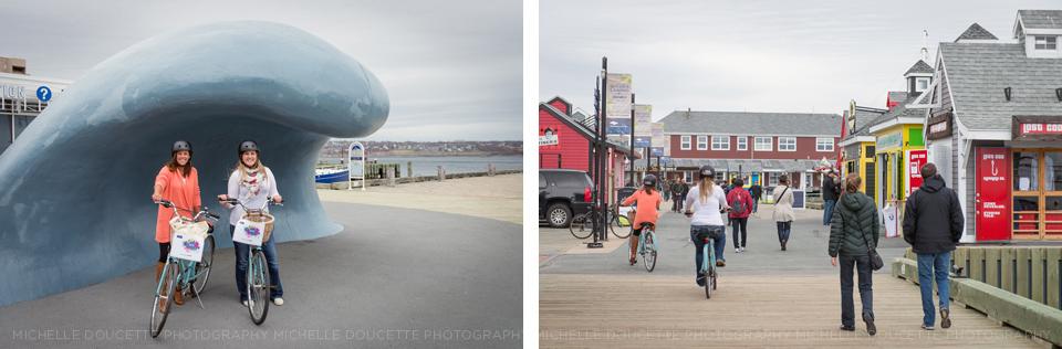 Open-City-Michelle-Doucette-2014-17