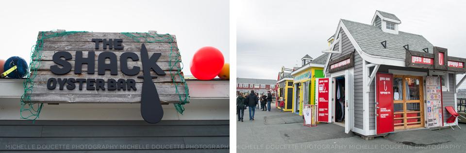 Open-City-Michelle-Doucette-2014-18