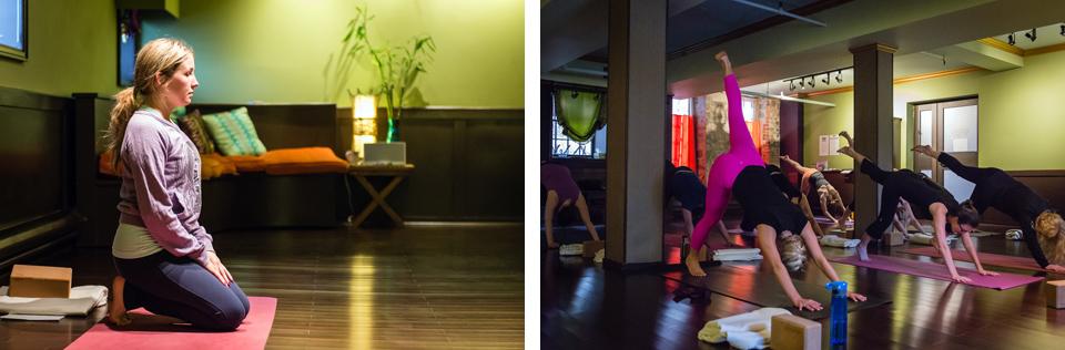 Yoga-108-Michelle-Doucette-2014-02