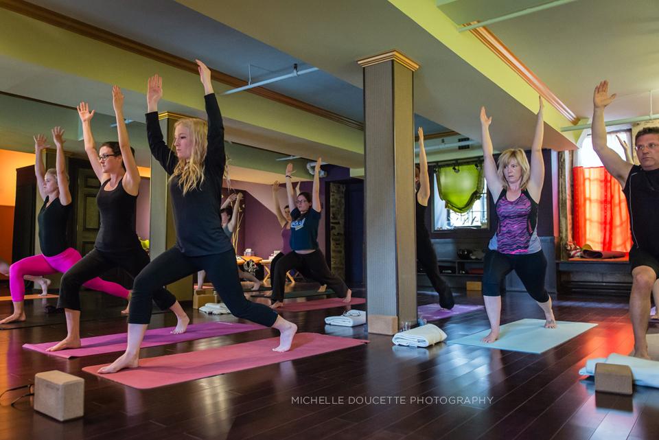 Yoga-108-Michelle-Doucette-2014-03