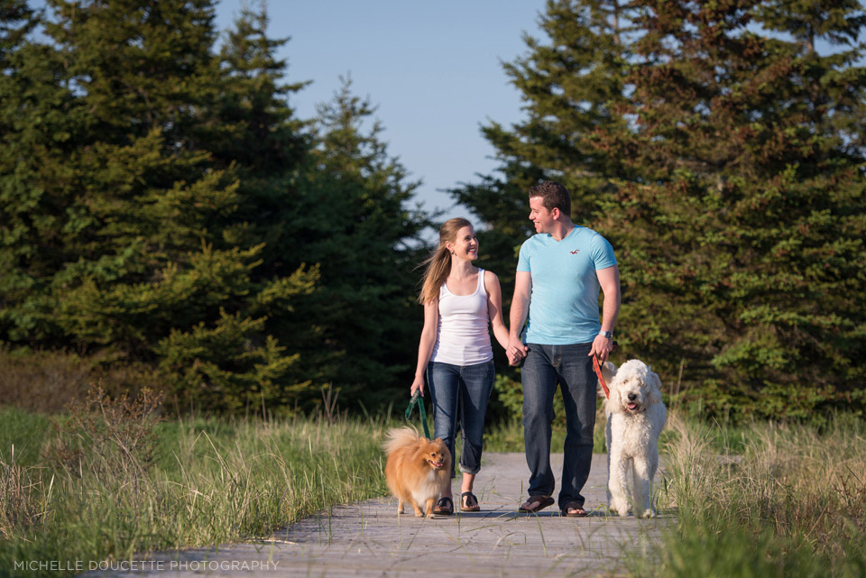 Halifax-engagement-photographer-Michelle-Doucette-01