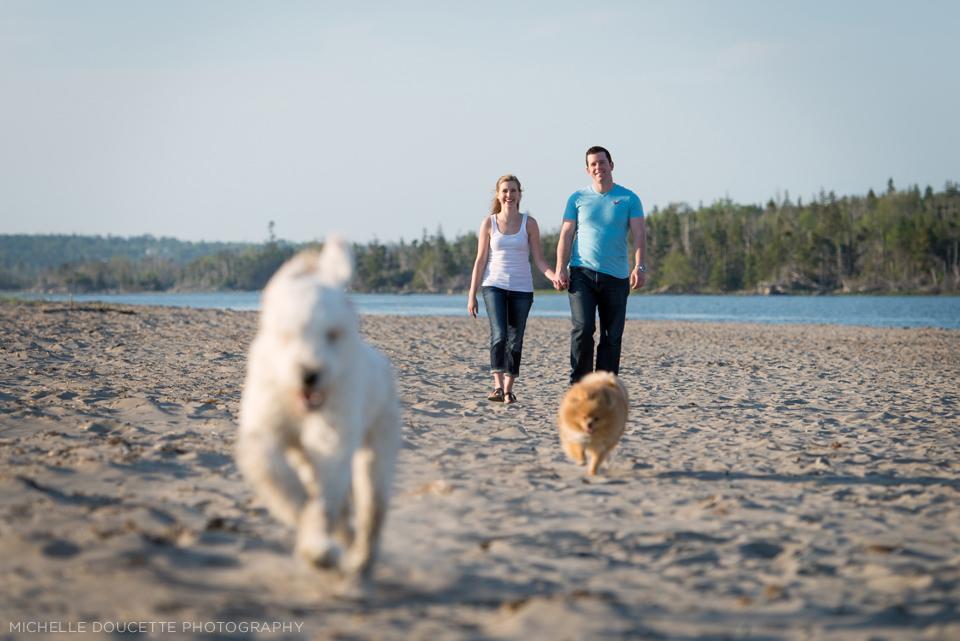 Halifax-engagement-photographer-Michelle-Doucette-04