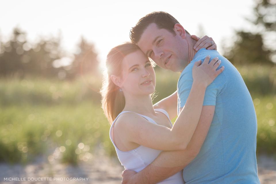 Halifax-engagement-photographer-Michelle-Doucette-06