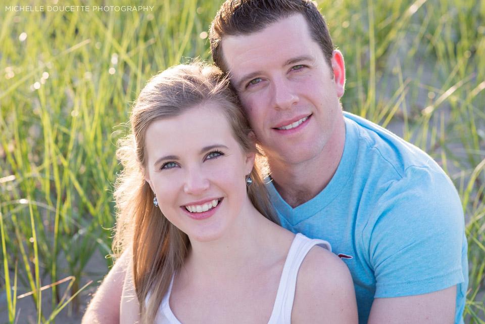 Halifax-engagement-photographer-Michelle-Doucette-08