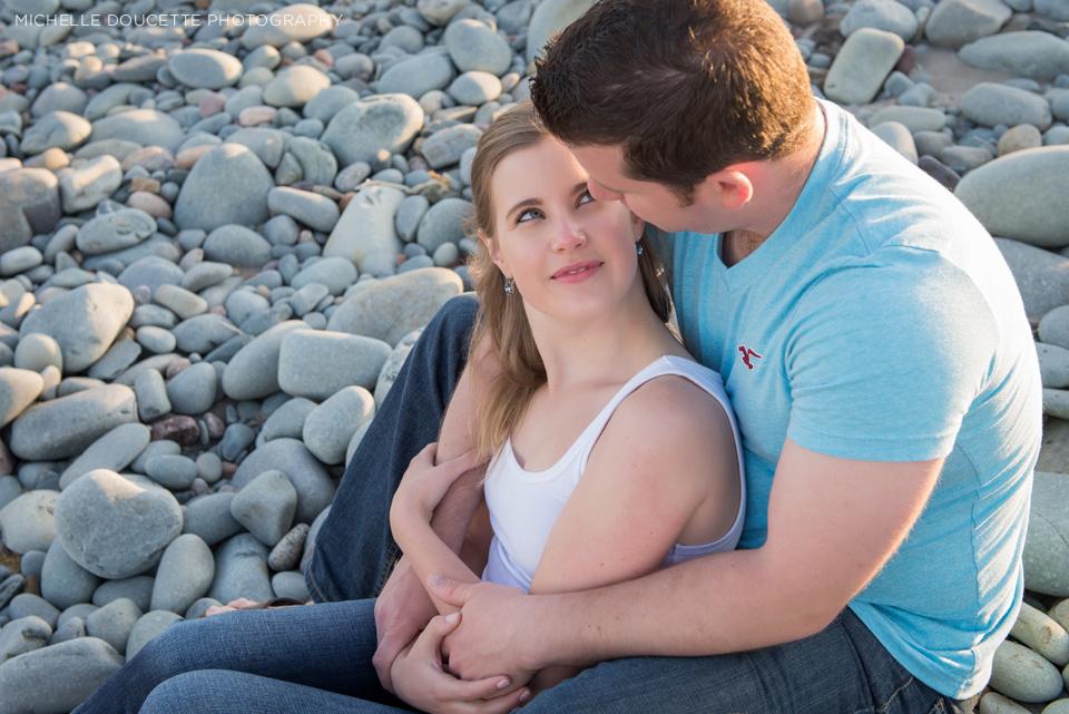 Halifax-engagement-photographer-Michelle-Doucette-09