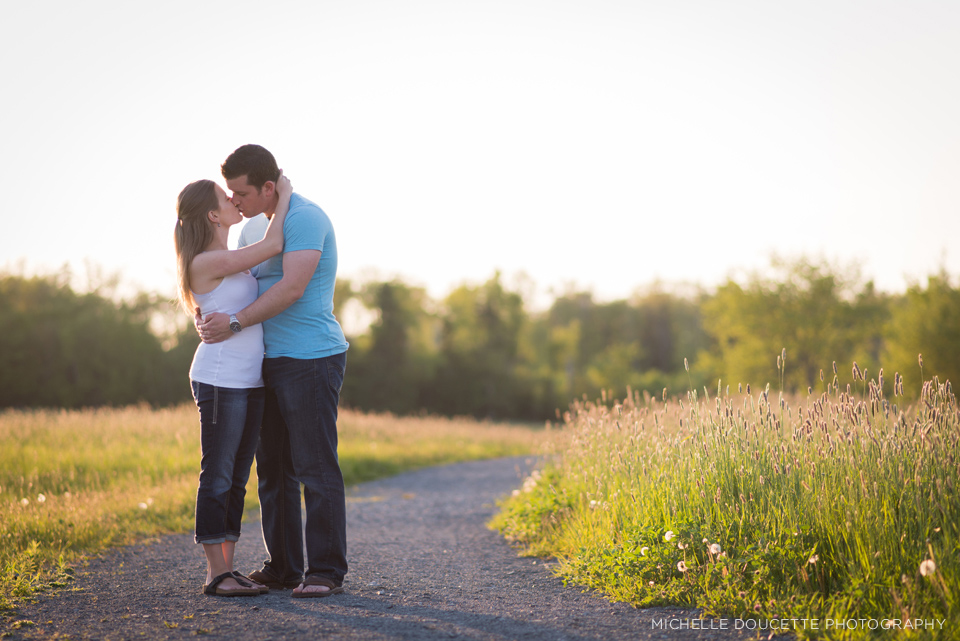 Halifax-engagement-photographer-Michelle-Doucette-10