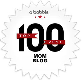 babble-top-100-mom-blog-111.png
