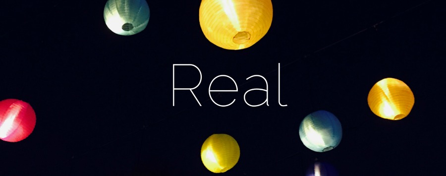 real2015.jpg