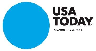 usa-today-logo-vector.jpg