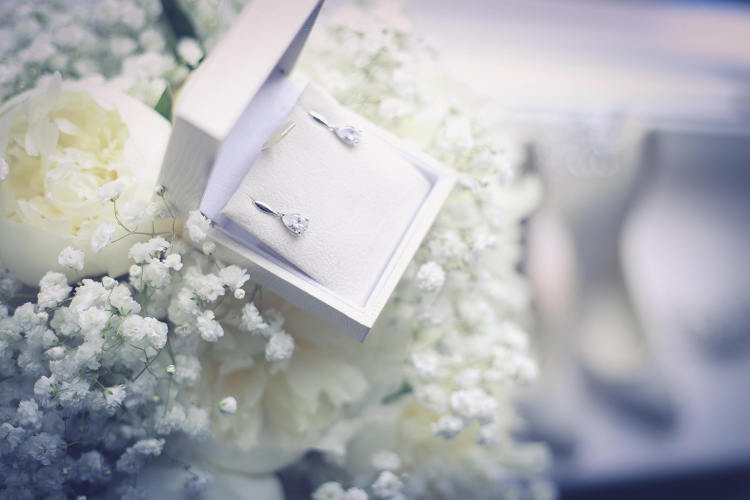 Wedding -1-3.jpg