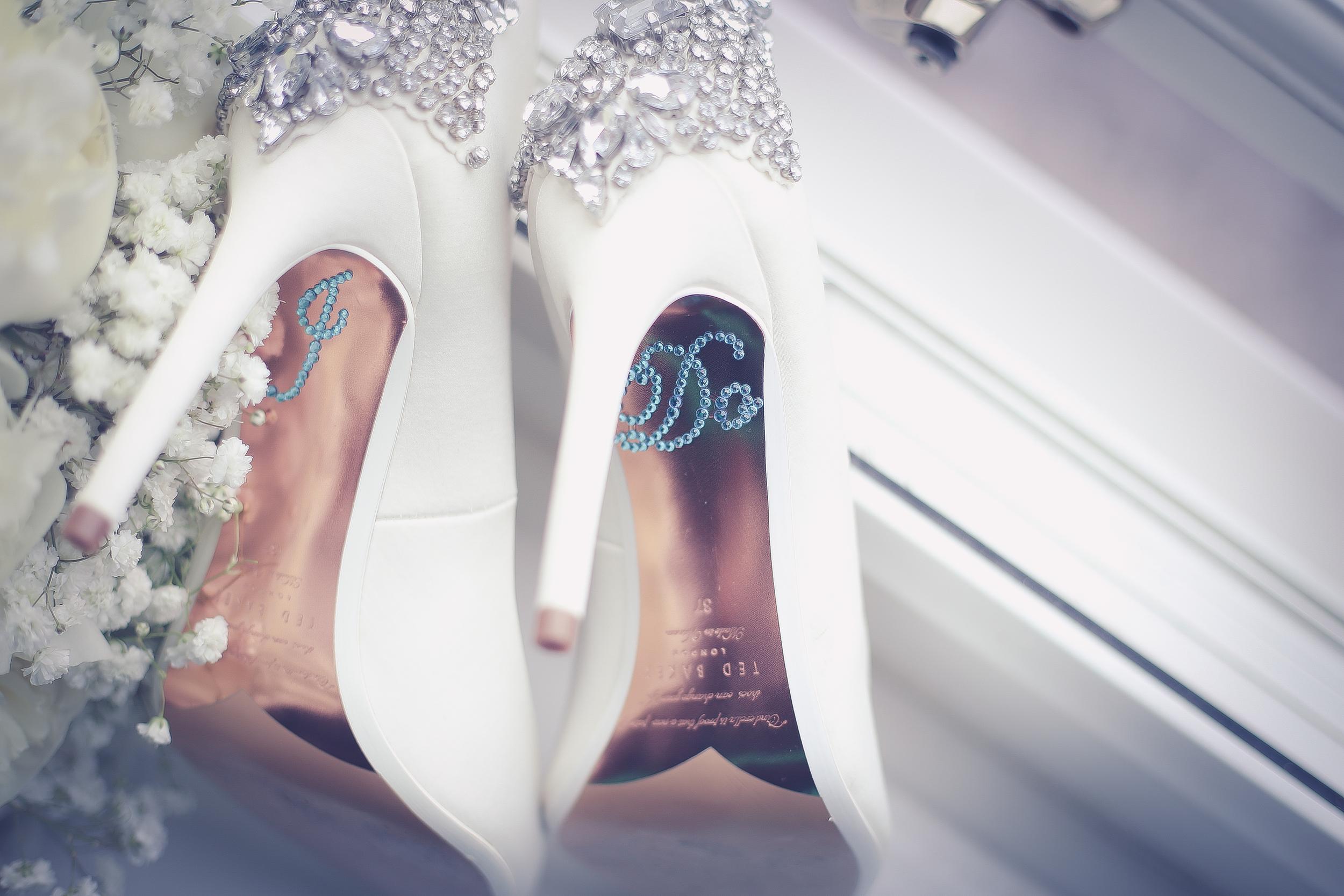 Wedding -1-2.jpg