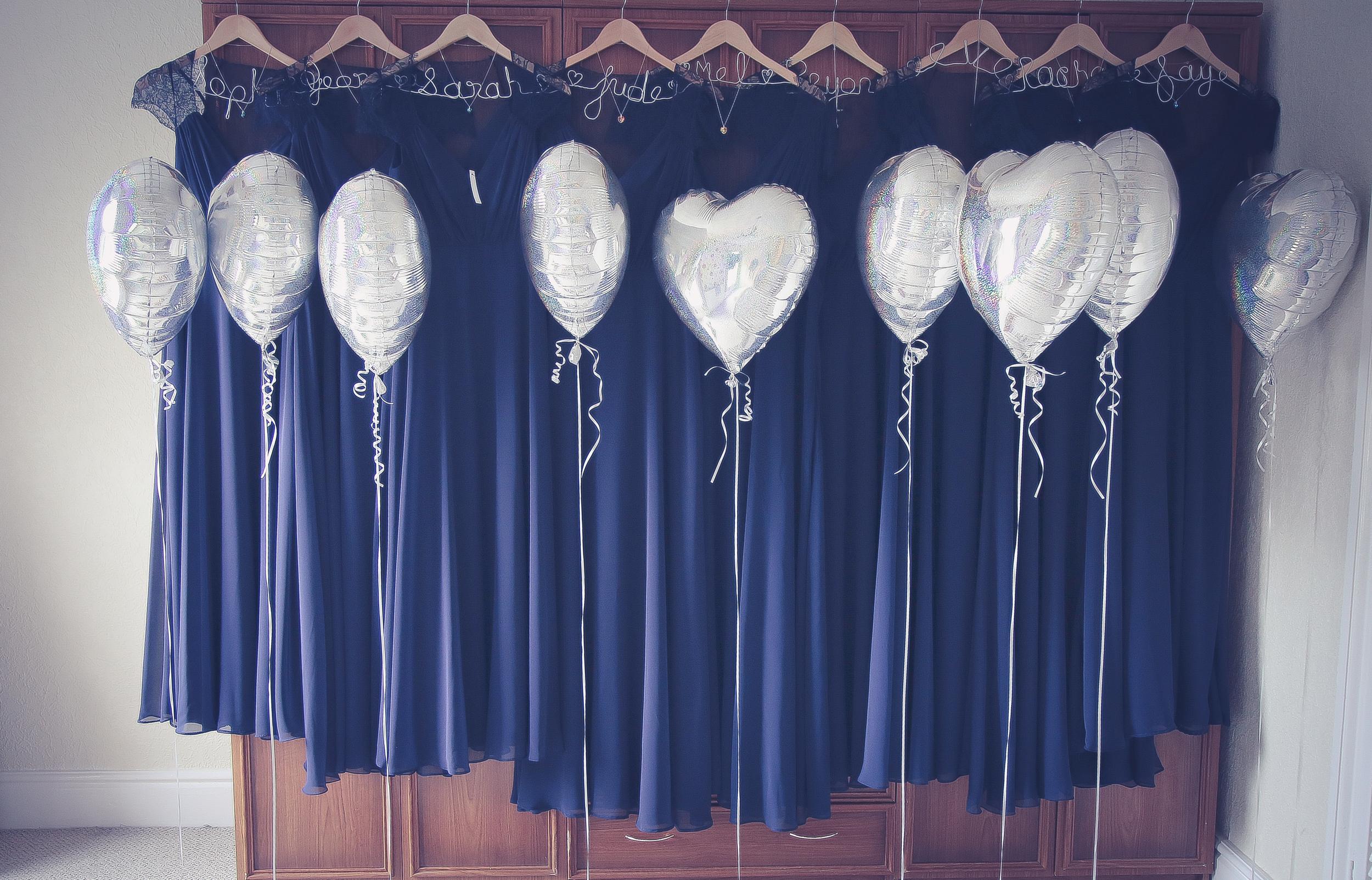 Wedding -1-4.jpg