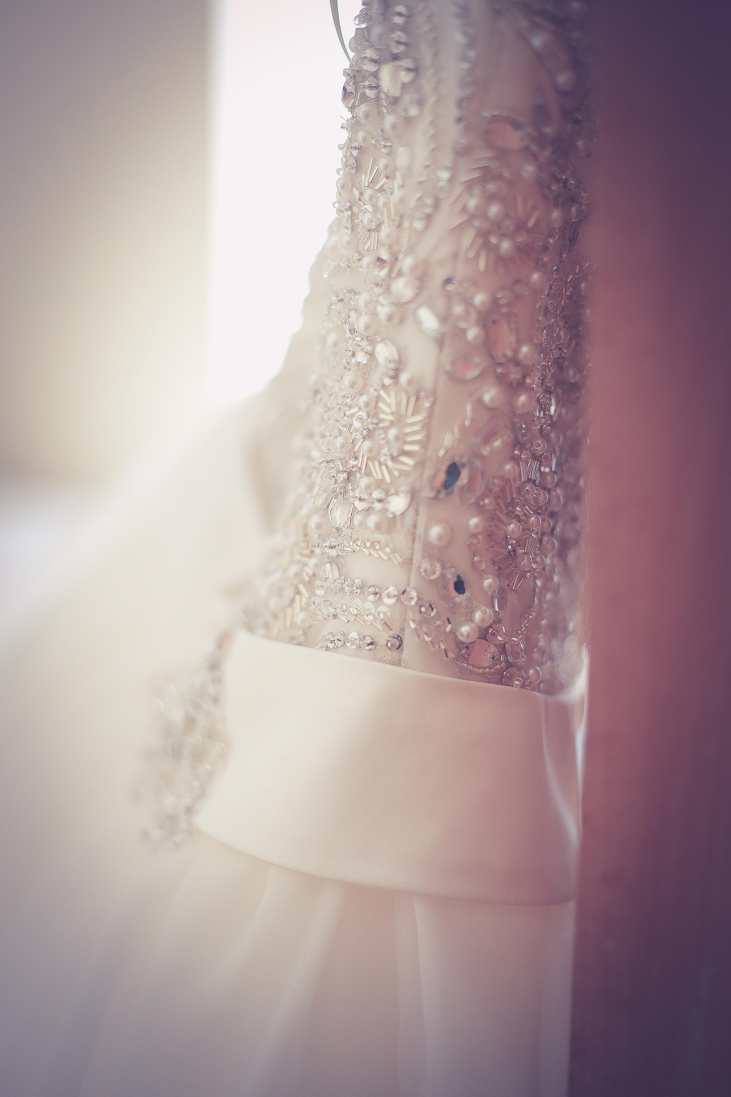 Wedding -1-7.jpg